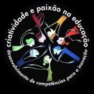 Logo criatividade paixao 135x135